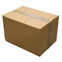 纸箱封箱产品