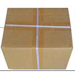 胶带纸箱封箱产品
